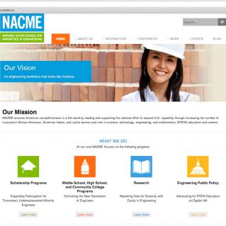NACME_Slider_Pic